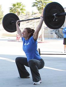how-to-overhead-squat